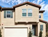 1338 Mesquite Drive - Photo 1