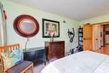 1250 Orange Grove Boulevard - Photo 20