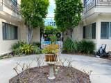 1250 Orange Grove Boulevard - Photo 22