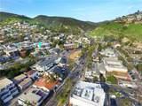 154 Cliff Drive - Photo 8