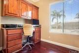 18421 Fort Lauder Lane - Photo 30