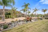 18421 Fort Lauder Lane - Photo 4