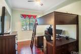 18421 Fort Lauder Lane - Photo 36