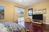 18421 Fort Lauder Lane - Photo 44