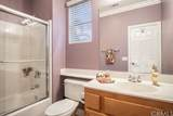 18421 Fort Lauder Lane - Photo 59