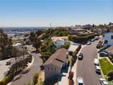 4241 Don Arellanes Drive - Photo 30