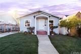 2537 La Crescenta Avenue - Photo 1