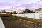 2537 La Crescenta Avenue - Photo 23