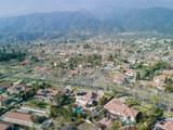 10669 Ridge Canyon Road - Photo 54