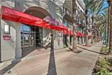 1801 Katella Avenue - Photo 2