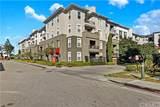 1801 Katella Avenue - Photo 4