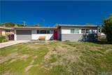 15565 Kennard Street - Photo 2