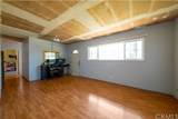 15565 Kennard Street - Photo 4