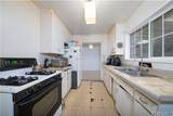 15565 Kennard Street - Photo 7