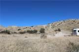 0 Vacant Land - Photo 10