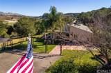 1666 Verde Canyon Road - Photo 2
