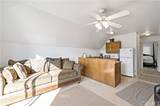 36143 Stable Lanes Way - Photo 44