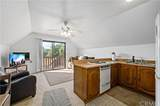 36143 Stable Lanes Way - Photo 46