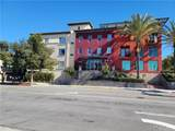 2742 Cabrillo Avenue - Photo 22
