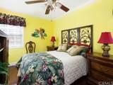 13416 Ocean Gate Avenue - Photo 13