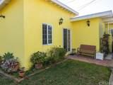 13416 Ocean Gate Avenue - Photo 16