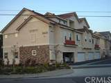 24426 Dracaea Avenue - Photo 1