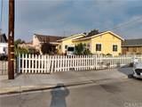 5070 Orange Drive - Photo 1