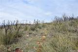 16559 Doe Trail - Photo 10
