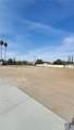 27741 Us Highway 74 - Photo 1