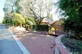 14930 Mar Vista Street - Photo 5