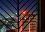 2500 6th Avenue - Photo 24