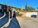 10835 Wheatland Avenue - Photo 2
