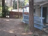22904 Waters Drive - Photo 15