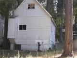 22904 Waters Drive - Photo 3