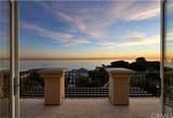 2620 Riviera Drive - Photo 11