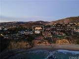 2620 Riviera Drive - Photo 18