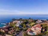 2620 Riviera Drive - Photo 9
