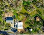 4855 Seacrest Drive - Photo 42