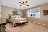 30802 Dropseed Drive - Photo 16