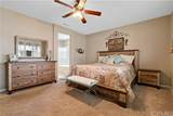 30802 Dropseed Drive - Photo 17