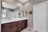 30802 Dropseed Drive - Photo 18