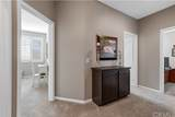 30802 Dropseed Drive - Photo 20