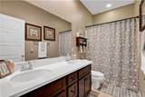 30802 Dropseed Drive - Photo 23