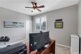 30802 Dropseed Drive - Photo 26