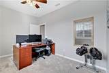30802 Dropseed Drive - Photo 27