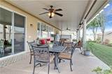 30802 Dropseed Drive - Photo 31