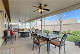 30802 Dropseed Drive - Photo 32