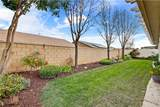 30802 Dropseed Drive - Photo 36