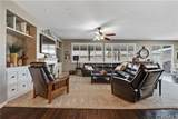30802 Dropseed Drive - Photo 7