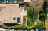 1809 Oakwood Avenue - Photo 66
